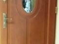 Ekspozycja - drzwi Euro-Door