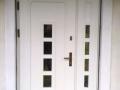 Montaż drzwi Książenice