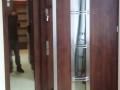 Ekspozycja - Drzwi Wikęd