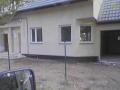 Budynek w Nowa Wieś