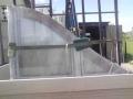Profil - Pruszków - okna