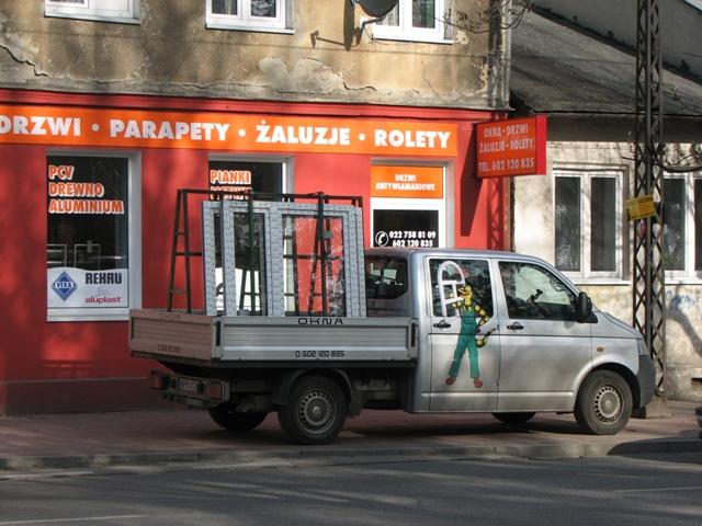 sklep_samochod
